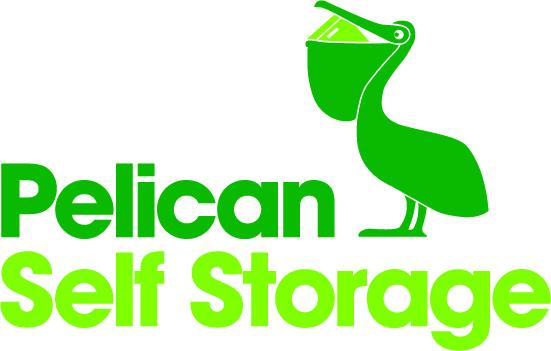 091112_Pelican_Logo