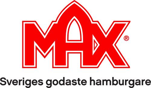 logo-max-payoff