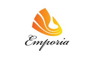 logo__0000_Emporia