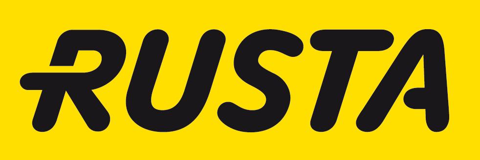 rusta_logo_stor