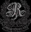 Logo_Ronny_Plåtgruppen (kopia)